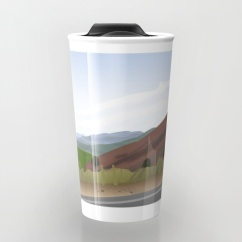 red-rocks-park-u2l-travel-mugs