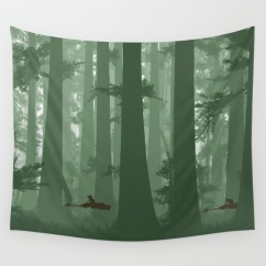 the-battle-of-endor-tapestries