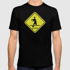 the-crosswalking-dead-tshirts