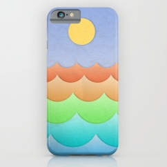 the-sea-in-my-dreams-cases